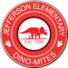 Small_1540995036-jefferson_logo__footprints_and_dinomites_
